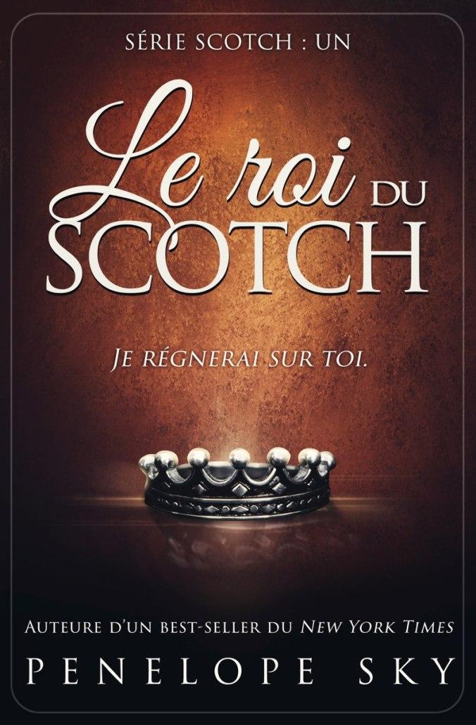 scotch,-tome-1---le-roi-du-scotch-1000126