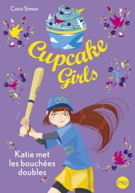 cupcake-girls-tome-5-katie-met-les-bouchees-doubles-735995-264-432